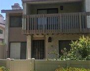 1813     Caddington Drive   20 Unit 20, Rancho Palos Verdes image