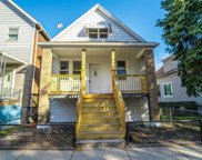 1539 Fischrupp Avenue, Whiting image
