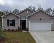 340 Forestbrook Cove Circle, Myrtle Beach image