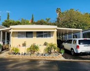 1951     47th Street   181 Unit 181, San Diego image