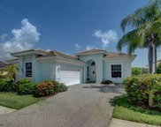 30 Southstar Drive, Fort Pierce image