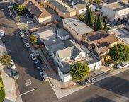16806   S Western Avenue, Gardena image