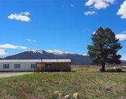 30183 County Road 356, Buena Vista image