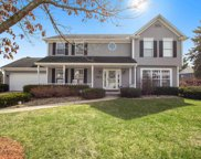 15632 Billington Court, Granger image