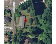 5000 NW 140TH  AVE, Portland image