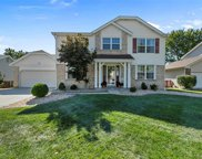 4041 French Oak  Court, St Charles image