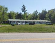 597 Route 25, Rumney image