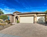 30759 N 126th Lane, Peoria image