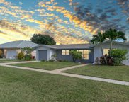 2157 Barracuda Avenue, Melbourne Beach image