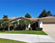 11801     Columbia Court, Loma Linda image