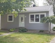 803 N Oxford Drive, Marion image