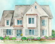 6833 Old Kent Drive, Knoxville image