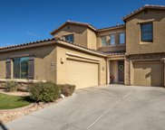 23949 N 163rd Drive, Surprise image