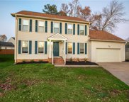 1504 Gedney Court, South Central 2 Virginia Beach image