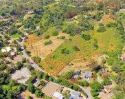 621     Encanada Drive, La Habra Heights image