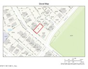 1237 WILLOW BRANCH AVE, Jacksonville image