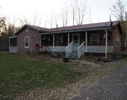 525 Stearns Hollow  Road, Nebo image