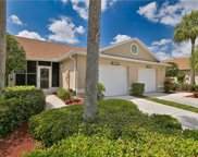 14171 Mystic Seaport  Way, Fort Myers image