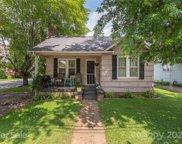 348 Hazelwood  Avenue, Waynesville image
