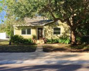 4821 26th Avenue S, St Petersburg image