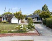5525     Shoreview Drive, Rancho Palos Verdes image