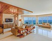 2700 N Ocean Drive Unit #2205b, Singer Island image