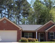 452 Red Bud Rd, Jefferson image