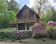 1144 Goose Pond Road, Canaan image