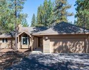 57343 Sequoia  Lane, Sunriver image