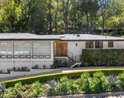 1115 N Norman Pl, Los Angeles image