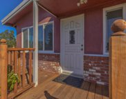 2070 Yosemite St, Seaside image