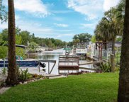 8429 Old Post Road, Port Richey image