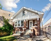 3150 N Springfield Avenue, Chicago image