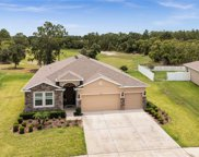 4964 Brightstone Place, Spring Hill image