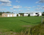 51529 Rge Rd 225, Rural Strathcona County image