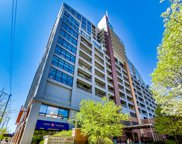 1530 South State Street Unit 430, Chicago image