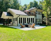 233 Gap Cove Rd, Maryville image