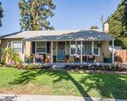 2235 Newhall St, Santa Clara image