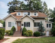 63 Fox Place, Bergenfield image