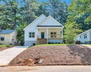 2932 Palm Dr, East Point image