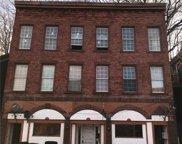 81 Franklin  Street, Norwich image
