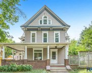 319 N Duluth Ave, Sioux Falls image