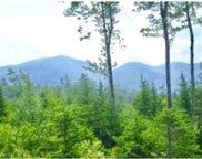 2 Mackenzie Woods Road, Franconia image