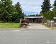 33241 26 Ave SW, Federal Way image