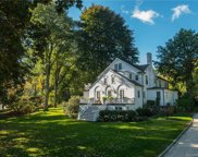 587 Brookside  Road, New Canaan image