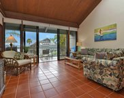 4521 Lower Honoapiilani Unit 1B1, Lahaina image