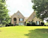 485 Military, Collierville image