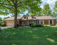 15833 Amston Court, Granger image