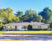 974 County Road D  W, Roseville image
