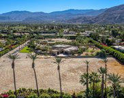 3 Bridlewood Lane, Rancho Mirage image